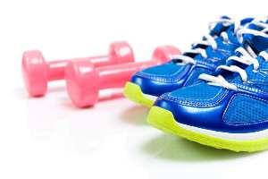 image ۲ دقیقه ورزش در روز تضمین سلامتی شما