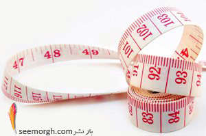 image رابطه پر استرس بزرگترین عامل چاقی