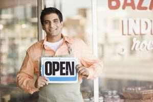 image بهترین توصیه ها برای باز کردن یک مغازه