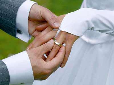 image مقاله ای خواندنی برای عروس و دامادهای جوان