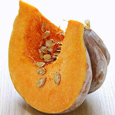 image, اسم و خواص بهترین میوه های فصل پاییز