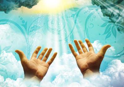 image دعای آخرین روز و پایان ماه صفر
