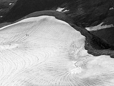 image عکس منطقه زیبای مرزی ایتالیا و سوییس