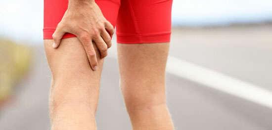 image, خوراکی های مفید برای ترمیم عضلات بعد ورزش