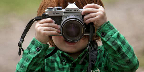 image, پنج توصیه جادویی برای خرید دوربین عکاسی