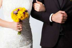 image چطور بفهمم فعلا نباید ازدواج کنم