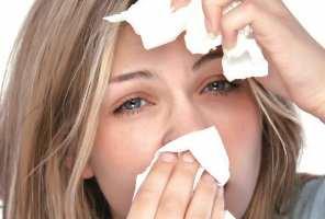 image, بهترین خوراکی ها برای درمان آلرژی