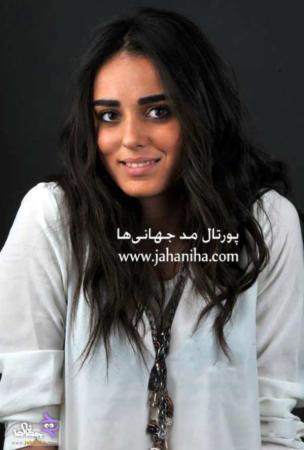 image خلاصه عکس و قسمت آخر سریال لطیفه