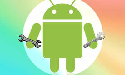 image, بهترین راه حل های مشکلات گوشی اندرویدی