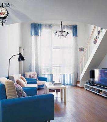 image, چطور بهترین رنگ را برای خانه انتخاب کنیم
