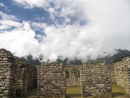 image همه چیز درباره زیباترین شهر سنگی جهان ماچوپیچو