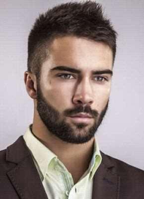 image, چرا جدیدا اکثر مردها و پسرها ریش میگذارند