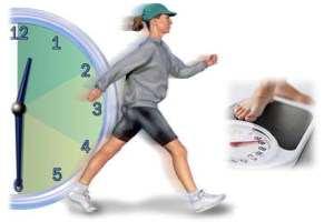 image بهترین راه های افزایش سوخت و ساز بدن بدون ورزش