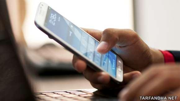 image, چکار کنم موبایلم بهتر آنتن بدهد
