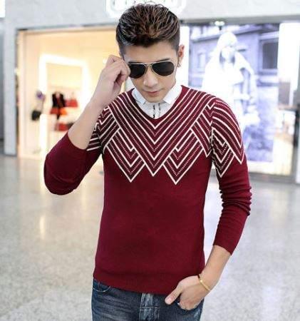 image, مدل های شیک لباس پاییزی برای آقایان شیک پوش