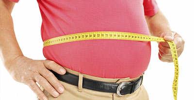 image, چرا من روز به روز چاق تر میشوم