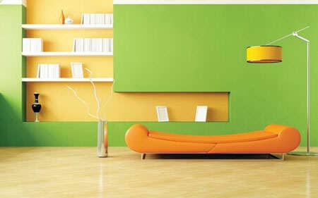 image, چطور بهترین مدل کاغذ دیواری را برا آپارتمان پیدا کنیم