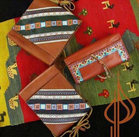 image, شیکترین و جدیدترین مدل کیف های زنانه پاییزی