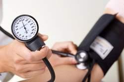 image, علت های روانشناسی که باعث فشار خون میشوند