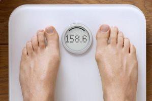 image, بهترین فعالیت به جای دویدن برای لاغر شدن چیست