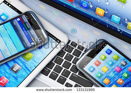 image, چه چیزهایی موبایل را زودتر خراب میکند