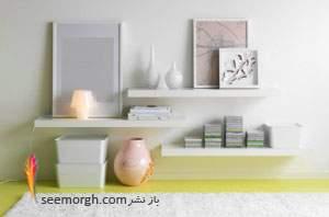 image آموزش طراحی یک میز شیک و کمجا برای دکور اتاق