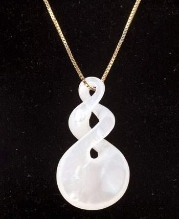 image, ایده های خلاقانه برای طراحی جواهرات زنانه