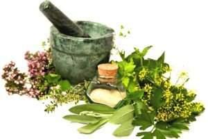 image توصیه های سنتی مادربزرگ ها برای داشتم پاییزی سلامت