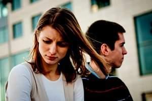 image, راهکارهای حفظ دوستی با دوستان قدیمی بعد از ازدواج