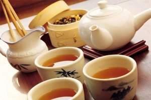 image بهترین نوشیدنی شامگاهی در پاییز به جای چایی