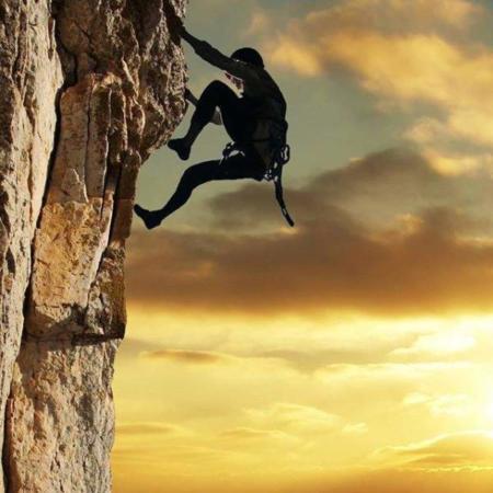 image جمله های تصویری زیبا و امید بخش برای ورزش کردن بهتر