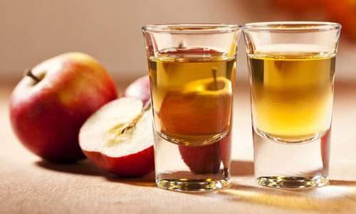image, چه استفاده های جالبی میتوان از سرکه سیب کرد