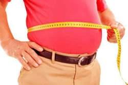 image, شکم بزرگ خطرناک ترین دشمن برای سلامتی شما