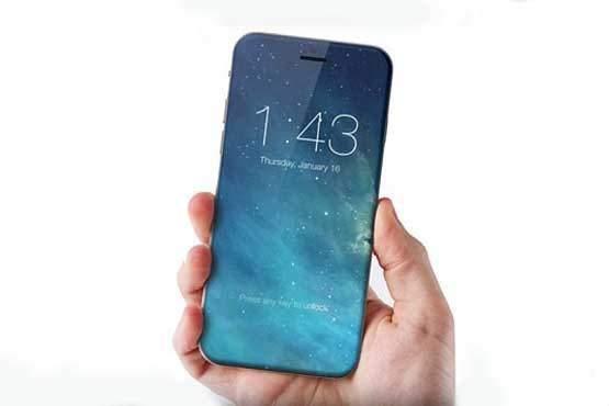 image, جدیدترین تصاویر و اطلاعات از گوشی ایفون۷