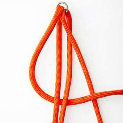 image آموزش عکس به عکس بافت دستبند شیک برای هدیه