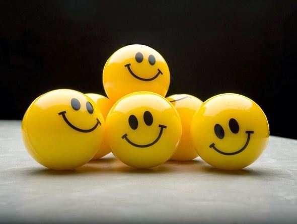 image چطور میتوانم همیشه و هر روز شاد باشم