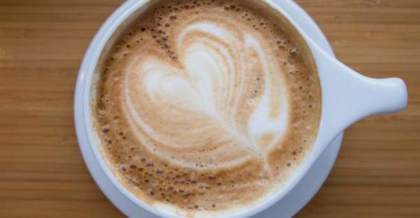 image, تاثیرات عجیب قهوه روی سیستم بدن که از آن بی خبرید