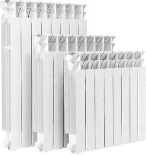 image, آموزش هواگیری رادیاتور در خانه بدون تعمیرکار