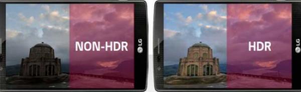 image, راهنمای تصویری گرفتن عکس با کیفیت با موبایل