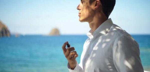 image, راهنمای انتخاب بهترین عطر اختصاصی برای یک مرد