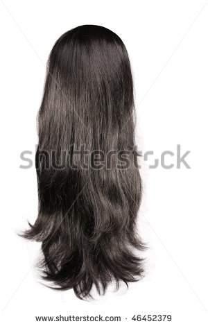 image کامل ترین نسخه جادویی برای داشتن موهای پرپشت و براق