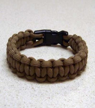 عکس, آموزش عکس به عکس بافت دستبند شیک برای هدیه