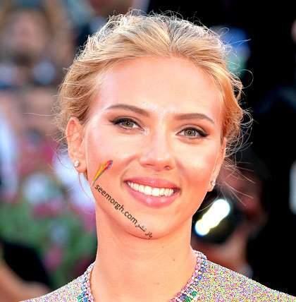 image بهترین مدل موهای زنانه برای جوان تر دیده شدن
