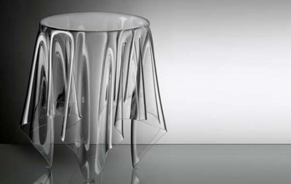 image, خلاقانه ترین و شیک ترین طراحی میز جلو مبلی