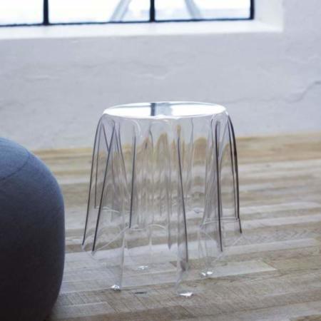 image خلاقانه ترین و شیک ترین طراحی میز جلو مبلی