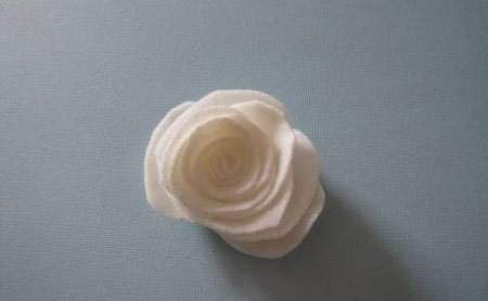 image, آموزش عکس به عکس ساخت کوسن شیک برای مبل