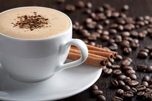image بهترین آموزش نحوه درست دم کردن قهوه
