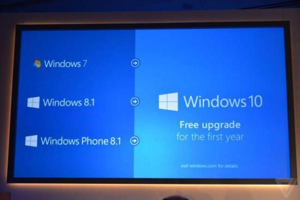 image, چطور بفهمم ویندوز ۱۰ بهتر است یا ویندوز ۸