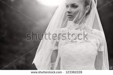 image, آیا میتوان مراسم عروسی را بدون خرج و دردسر گرفت