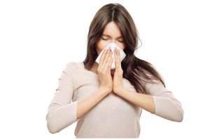 image, توصیه های جدی برای فرار از سرماخوردگی در زمستان